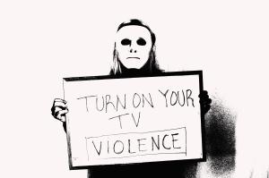 violence2