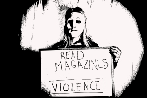 violence5
