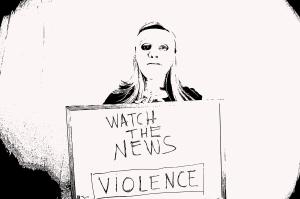 violence6