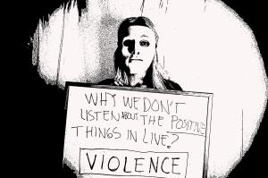 violence8