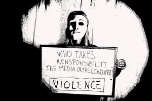 violence9